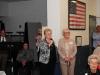 Kathy Tipton Burkes and Dot Tipton Hardeman.