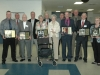 2013 Individual Inductees