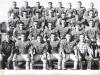 1958-west-fannin-football