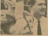 georgia-in-1962