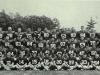 carlton-guthrie-team-photo