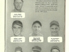 1947-batting-champions