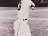 Philadelphia Athletics 1950
