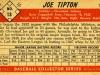 joe-tipton-63