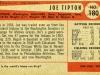 joe-tipton-65