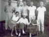 the-tipton-family