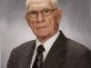 Raymond Montgomery