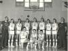 gregg-farmer-1966-1967-wfhs-team