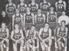 lagrange-1965-team