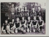 1945-46 FCHS Girls