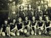 1945-46 FCHS Girls Basketball Team