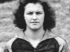 Bernadine Heaton Ralston - 1945-46 FCHS Girls Basketball Team
