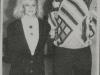 1993-fannin-county-coach