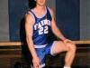 Chad Galloway005