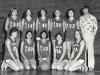Firstteam.1977-78