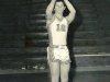 Jr.Basketball.2.