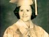 Mom's.Graduationpicture.1971