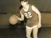 Sr.Basketball