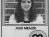 Julie Mealer Seabolt003