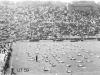 univ-of-tn-stadium-19591