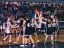 2015 Inductee The 98-99 FCHS Girls Basketball Team
