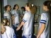 98-99 Girls Team007