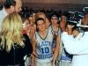 98-99 Girls Team009