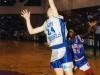 98-99 Girls Team010