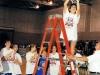 98-99 Girls Team011