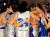 98-99 Girls Team012