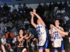 98-99 Girls Team013