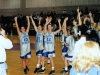 98-99 Girls Team014