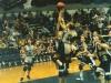 Basketball 2 (Copy)