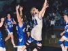 Basketball 7 (Copy)