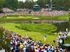 4070-4070_US-Open-Golf-