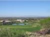 Coronado_Golf_Course_-