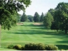 Rolling_Hills_Country_Club