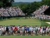 SECOND-ROUND-THE-US-OPEN