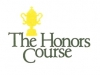 The-Honors-Course-logo