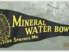 9collisalanmineralwaterbowlpennant