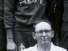 39   1961-1962 STATE JR TRACK TITLE A.B.A.C.