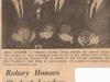 43 1962 SPORTSMANSHIP A,B.A.C.