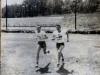 7  1959 WFHS
