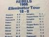 7fanninbaseball1986