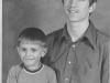 3beaverwinston&daniel1973