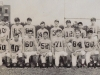 efanninfootball1969