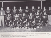 effootball1971team