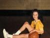 Ashley Herendon - fschof068
