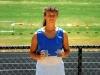Ashley Herendon - fschof073