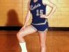 Carla Sisson Boutin - 10th-grade-individual